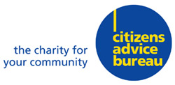 Citizens-Advice-logo